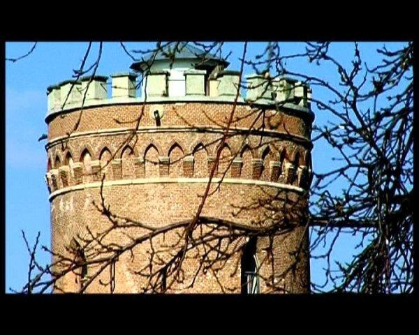 Turnul...