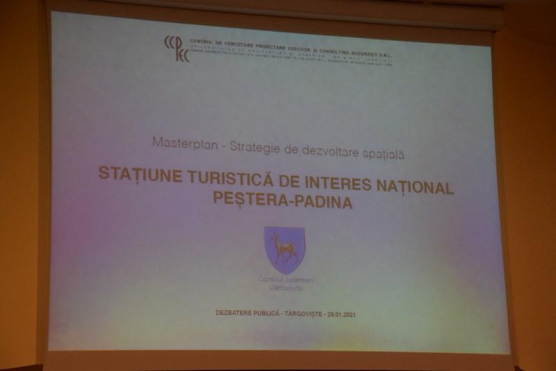 https://cjd.ro/storage/comunicate-de-presa/11-11.jpeg
