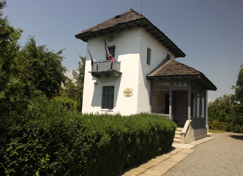 https://cjd.ro/storage/comunicate-de-presa/a-inceput-editia-de-primavara-a-targului-de-turism-al-romaniei-7.jfif