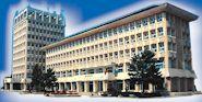 Invitatie la Sedinta Consiliului Judetean din data de 30-08-2021