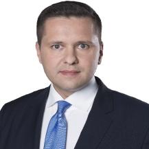 dr. ec. Ștefan Corneliu